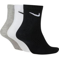 medias-nike-everyday-lightweight-ankle-tripack-sx7677-901