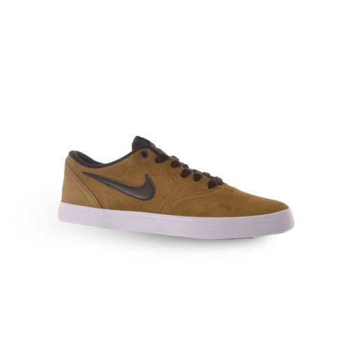 zapatillas-nike-sb-check-solarsoft-skateboarding-shoe-843895-203