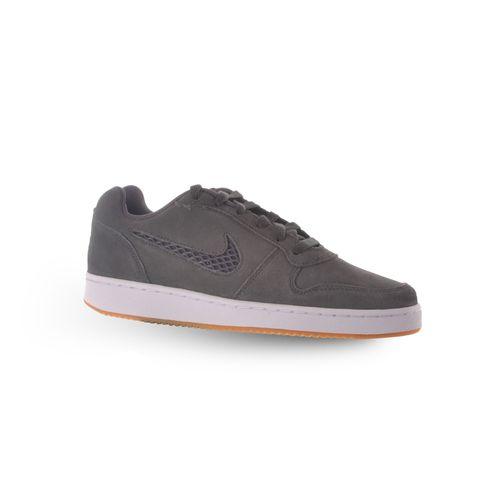 zapatillas-nike-ebernon-low-prem-aq2232-001