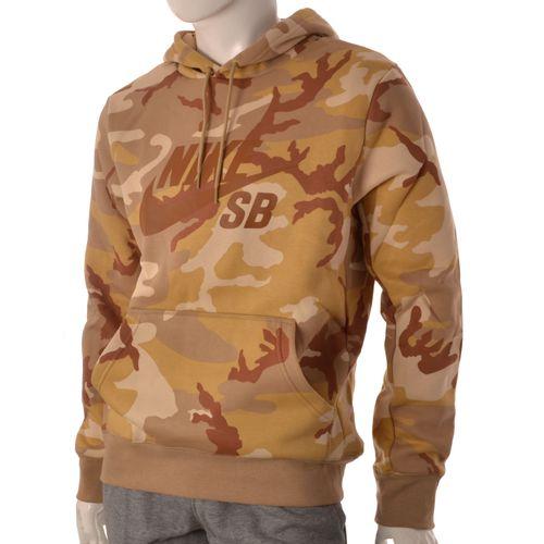 buzo-nike-sb-hoodie-icon-erdl-at9755-248