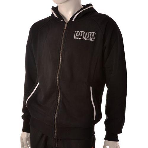 campera-puma-athletics-hooded-jacket-tr-2854140-01