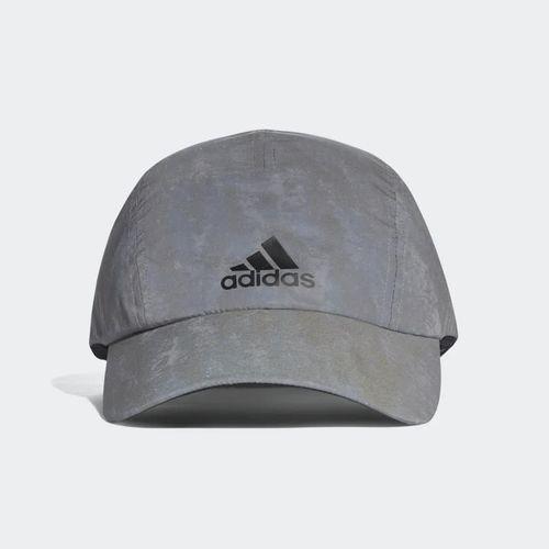 gorra-adidas-run-reflectivo-cap-cw0754