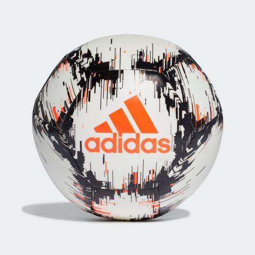 pelota-adidas-capitano-dn8732