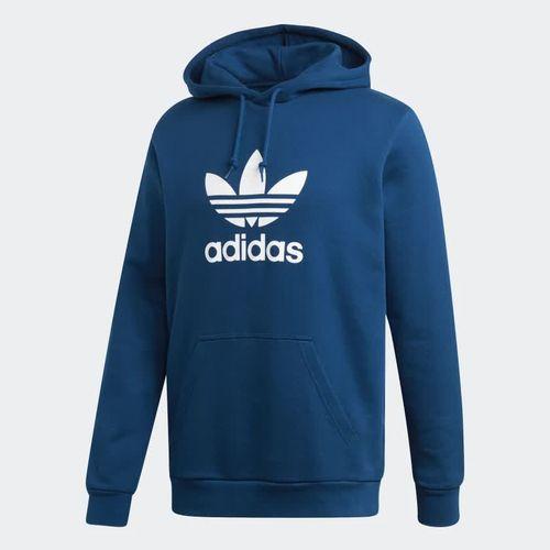 buzo-adidas-trefoil-hoodie-dv1504