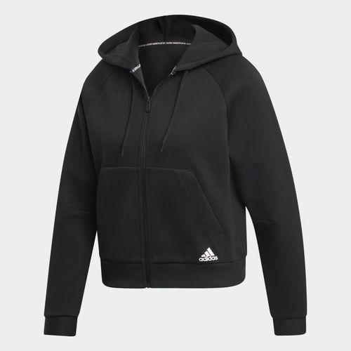 buzo-adidas-con-capucha-must-haves-hoddie-mujer-du6570