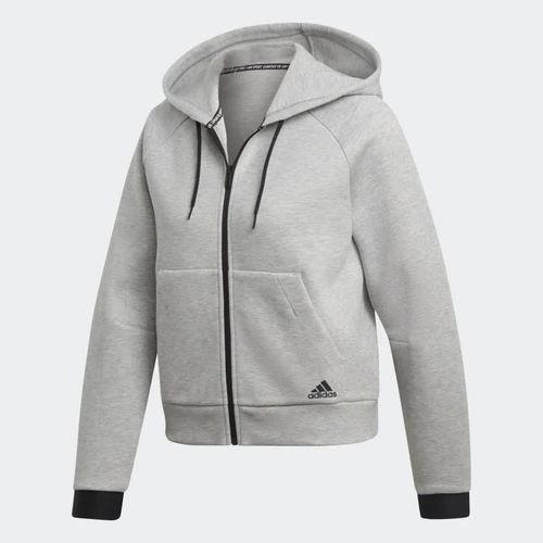buzo-adidas-con-capucha-must-haves-hoddie-mujer-du6571