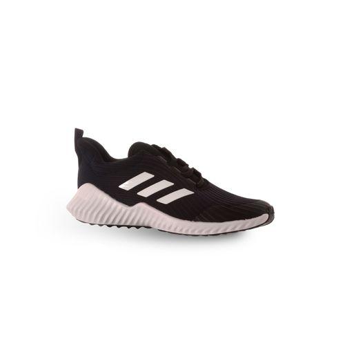 zapatillas-adidas-fortarun-junior-ah2619