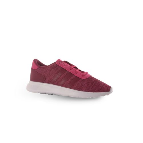 zapatillas-adidas-lite-racer-junior-b75701