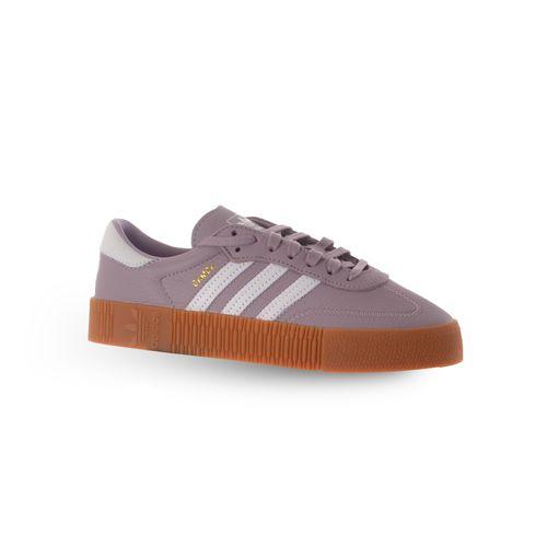 zapatillas-adidas-sambarose-mujer-cg6205