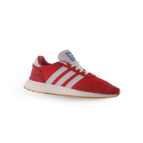 zapatillas-adidas-i-5923-bd7811