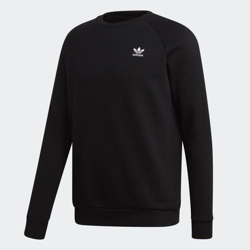buzo-adidas-essential-crew-dv1600