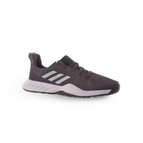 zapatillas-adidas-solar-lt-trainer-mujer-bb7230