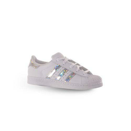 zapatillas-adidas-superstar-junior-cg6708