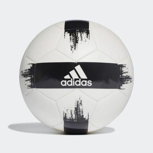 pelota-adidas-epp-2-dn8716