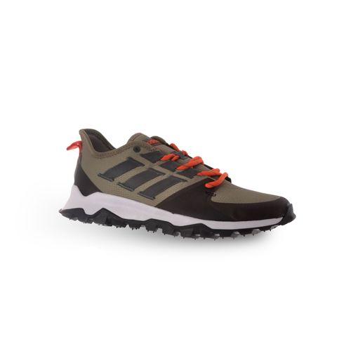 zapatillas-adidas-kanadia-trail-f35423