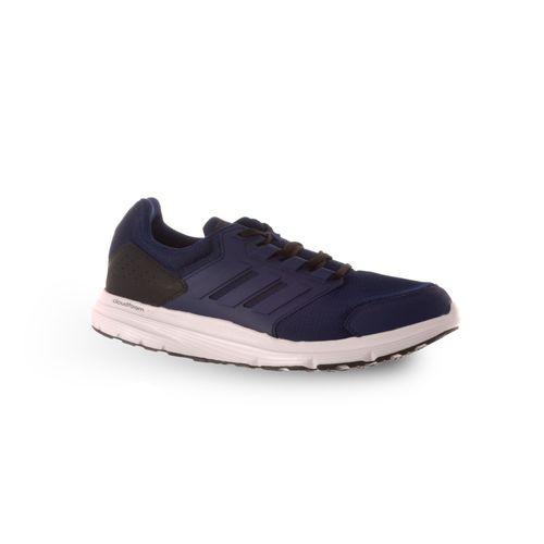 zapatillas-adidas-galaxy-4-f36159