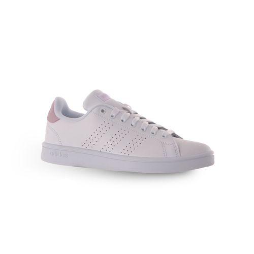 zapatillas-adidas-advantage-mujer-f36481