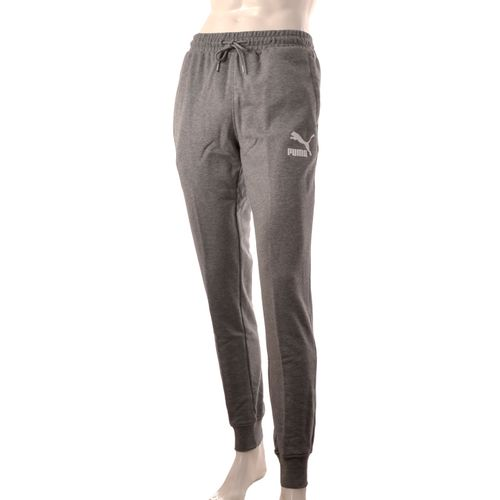 pantalon-puma-classics-sweat-cuffs-2578081-03
