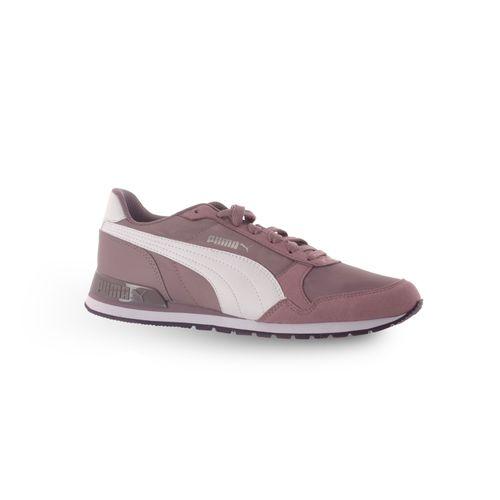 zapatillas-puma-st-runner-v2-nl-adp-mujer-1367108-16
