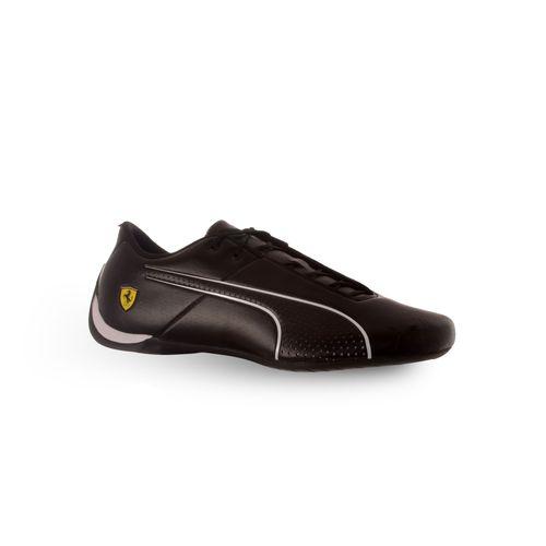 zapatillas-puma-sf-future-cat-ultra-adp-1306287-02