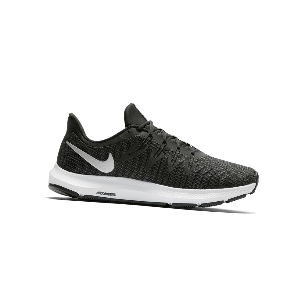 zapatillas nike quest