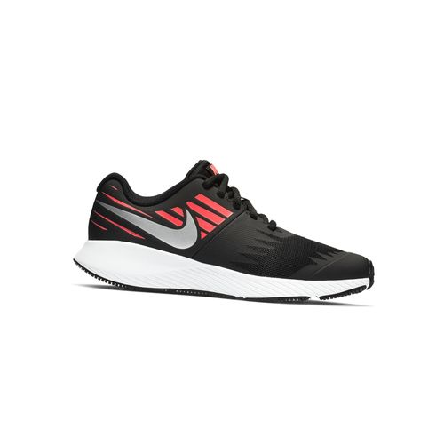 zapatillas-nike-star-runner-junior-907257-004