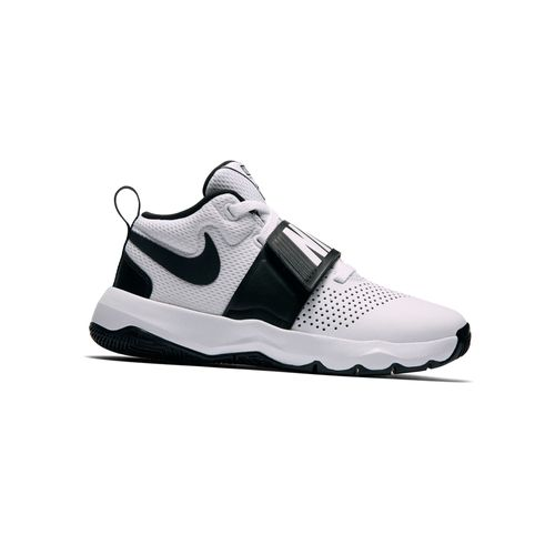 zapatillas-nike-team-hustle-d-8-junior-881941-100