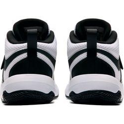 zapatillas-nike-team-hustle-d-8-junior-881941-100