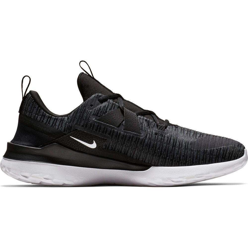 De alta calificación Zapatillas Nike Renew Arena Nike Hombre