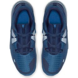 zapatillas-nike-renew-arena-aj5903-400