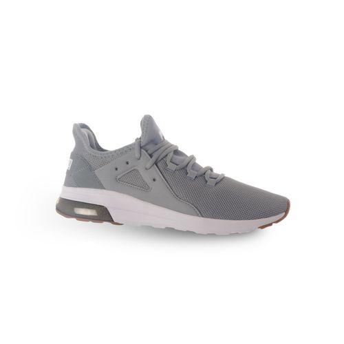 zapatillas-puma-electron-street-adp-1367944-05