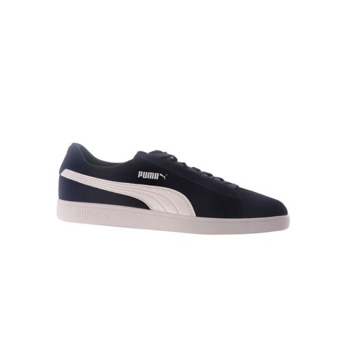 zapatillas-puma-smash-v2-adp-1367072-04