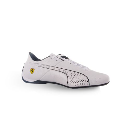 zapatillas-puma-sf-future-cat-ultra-adp-1306287-03
