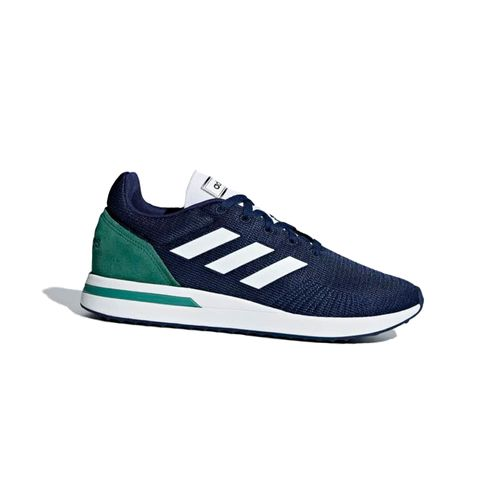zapatillas-adidas-run-70s-cg6140