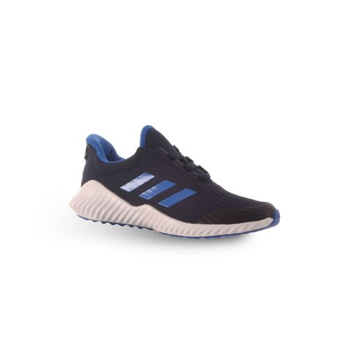 zapatillas-adidas-fortarun-junior-ah2620