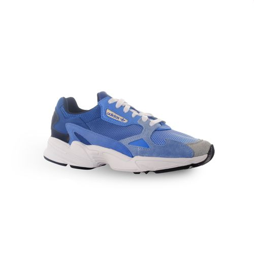 zapatillas-adidas-falcon-mujer-ee5104