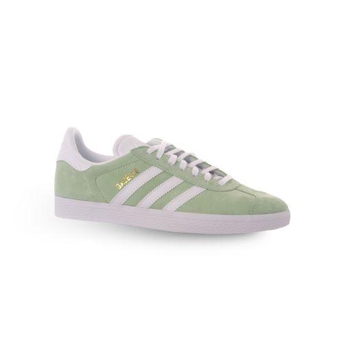 zapatillas-adidas-gazelle-mujer-ee5534