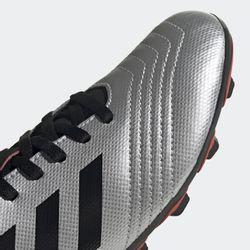 botines-adidas-futbol-campo-predator-19_4-fxg-junior-g25822