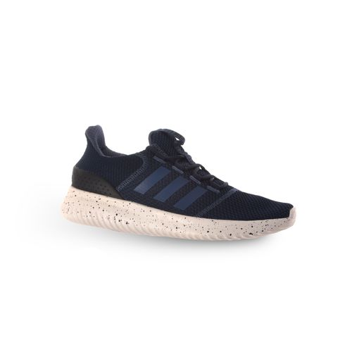 zapatillas-adidas-cloudfoam-ultimate-f34456