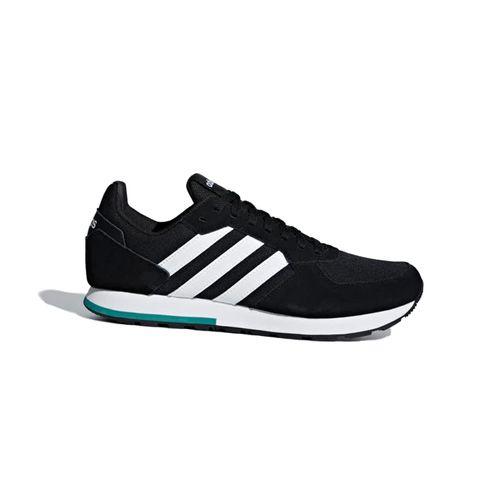 zapatillas-adidas-8k-f34480