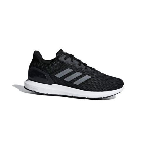 zapatillas-adidas-cosmic-2-f34881