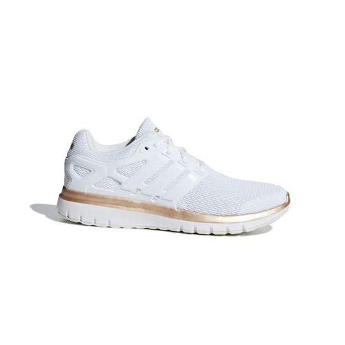 zapatillas-adidas-energy-cloud-v-mujer-f35050