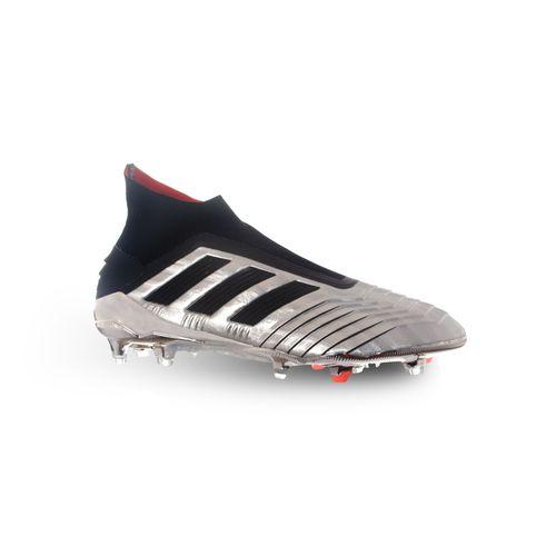 botines-adidas-futbol-campo-predator-19-fg-f35611
