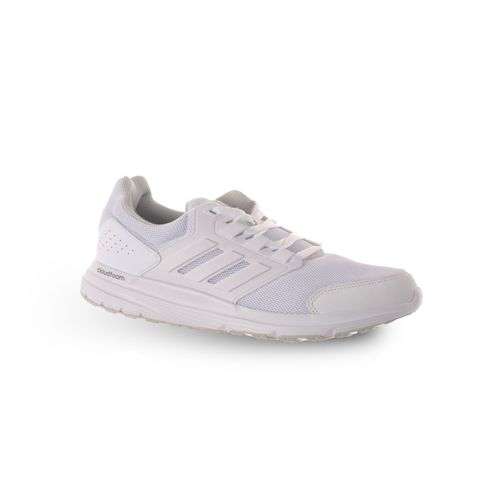 zapatillas-adidas-galaxy-4-mujer-f36176