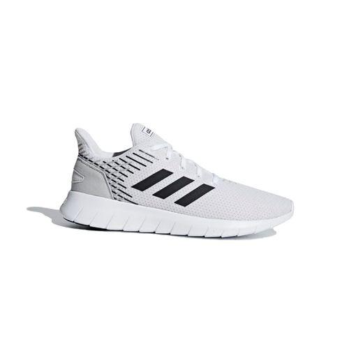 zapatillas-adidas-asweerun-f36332