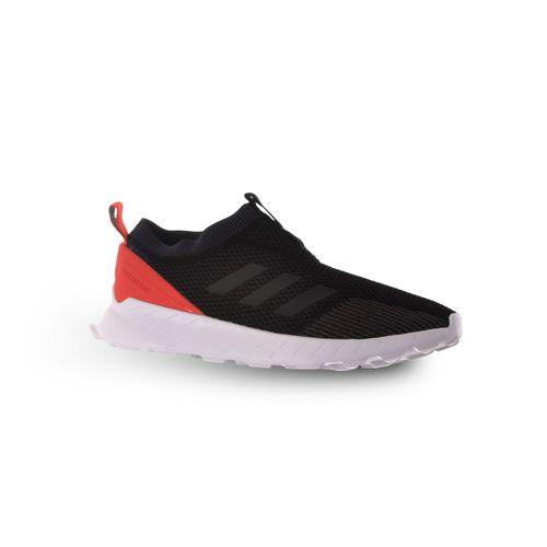 zapatillas-adidas-questar-rise-sock-f36338