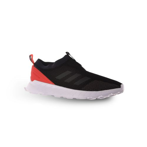 zapatillas-adidas-questar-rise-sock-f36338