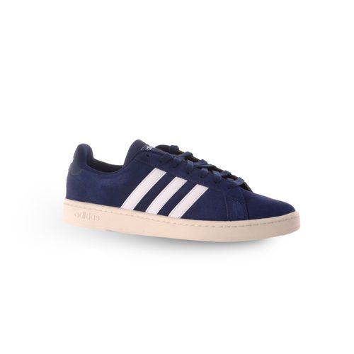 zapatillas-adidas-grand-court-f36410