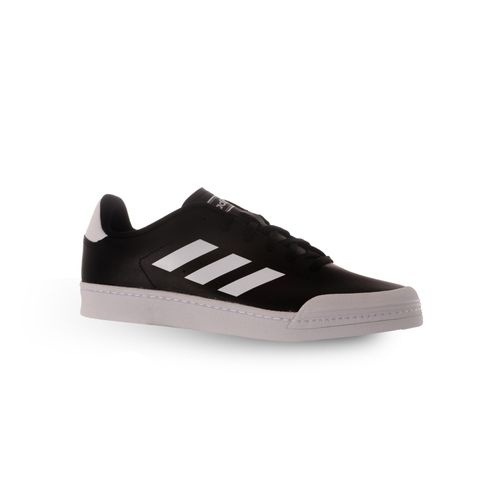 zapatillas-adidas-court-70s-b79771