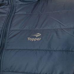 campera-topper-br-ii-163116